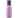 innisfree Jeju Orchid Enriched Essence 50ml by innisfree