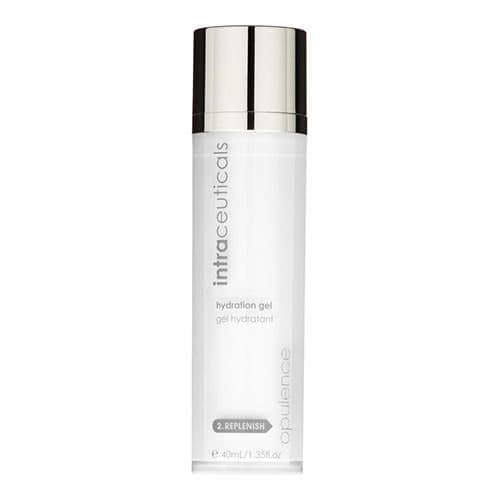 Intraceuticals Opulence Hydration Gel by Intraceuticals