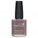CND VINYLUX™ Weekly Polish - Rubble by CND