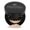 Designer Brands Natural Ground Minerals – Finishing Illuminator