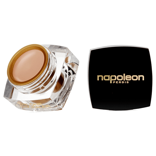 Napoleon Perdis The One Concealer Light by Napoleon Perdis