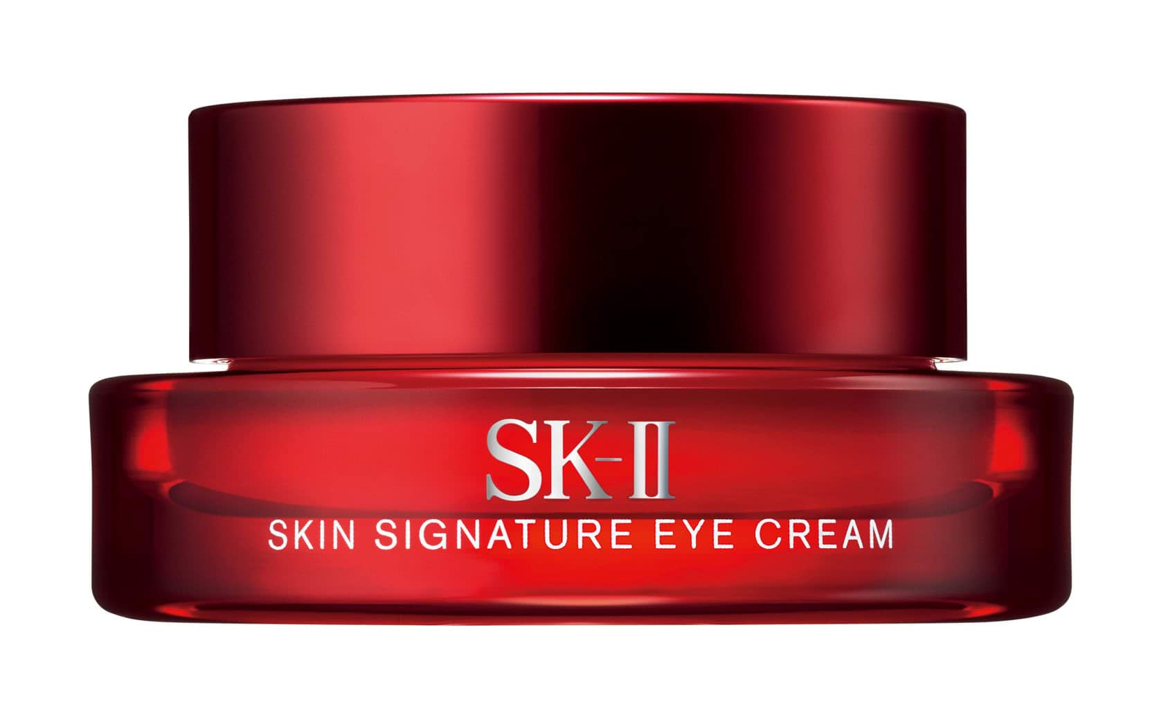 SK-II Eye Care Collection