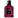 JOOP WOW! Women EDT  60 mL by Joop