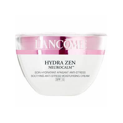 Lancome Hydra Zen Neurocalm Moisturising Cream SPF15