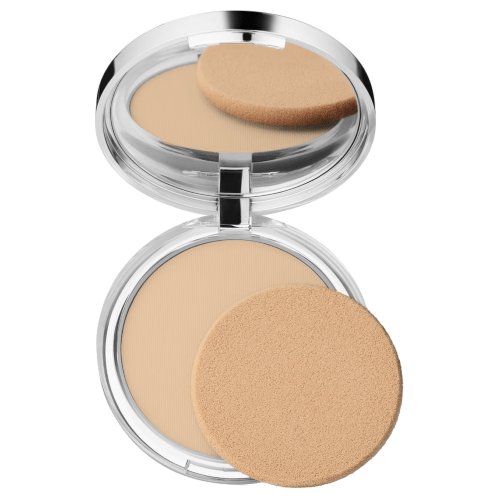Clinique Superpowder Double Face Powder by Clinique
