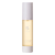 Biologi Bf Restore Face & Body Serum 50ml