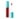 elf Aqua Beauty - Radiant Gel Lip Tint