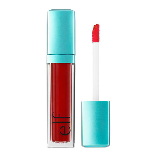 elf Aqua Beauty - Radiant Gel Lip Tint by elf Cosmetics