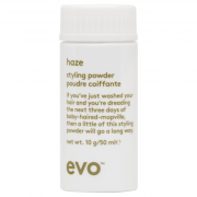 evo haze styling powder refill