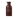 Innisfree My Hair Strengthening Shampoo for Weak Hair 330ml by innisfree