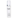 Pai Chamomile & Rosehip Calming Day Cream 50ml by Pai Organic Skincare