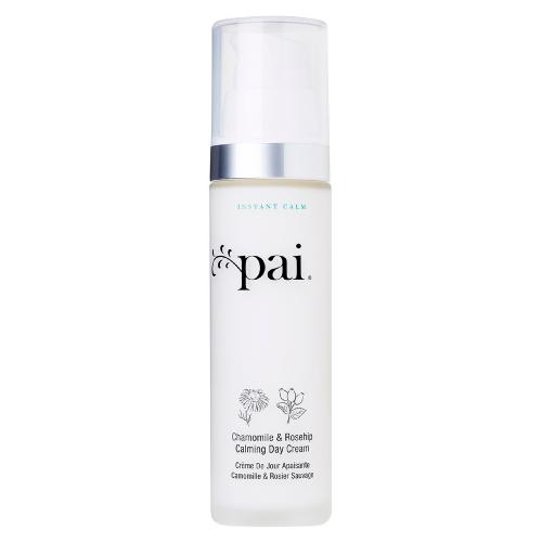 Pai Chamomile & Rosehip Calming Day Cream 50ml