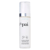 Pai Chamomile & Rosehip Calming Day Cream 50ml