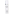 Pai The Anthemis Calming Day Cream 50ml by Pai Skincare
