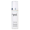 Pai The Anthemis Day Cream 50ml