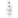 philosophy amazing grace ballet rose firming body emulsion 480ml by philosophy