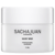 Sachajuan Hair Wax