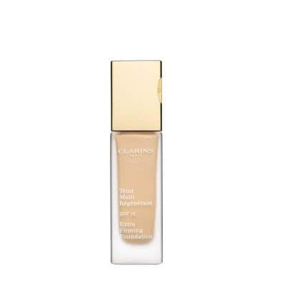 Clarins Extra-Firming Foundation SPF15 - NEW