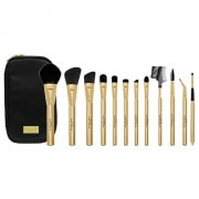 Napoleon Perdis Brush Love 12 Piece Set