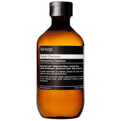 Aesop Classic Shampoo - 200ml by Aesop