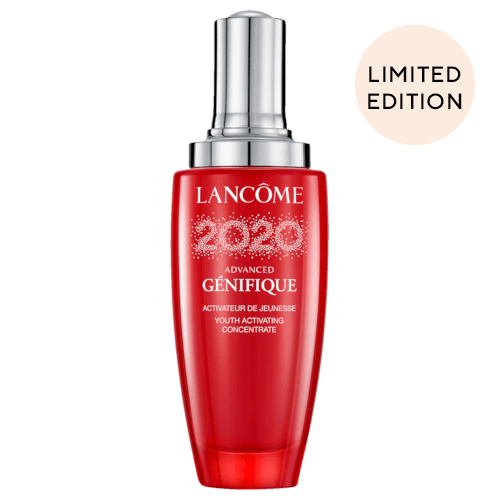 Lancôme Chinese New Year Advanced Genifique Youth Activating Concentrate 100ml by Lancôme