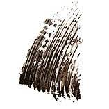 NP Set Pasarella Mascara-Brown by NP Set color Brown