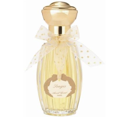 Annick Goutal Songes - Eau de Toilette Spray 50ml