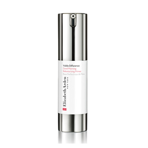 Elizabeth Arden Visible Difference Good Morning Retexturising Primer by Elizabeth Arden