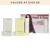 KEVIN.MURPHY Fresh & Easy Trio