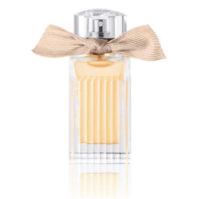 Chloé My Little Chloé Signature EDP 20ml