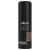 L'oreal Professionnel Hair Touch Up Dark Blonde 75ml