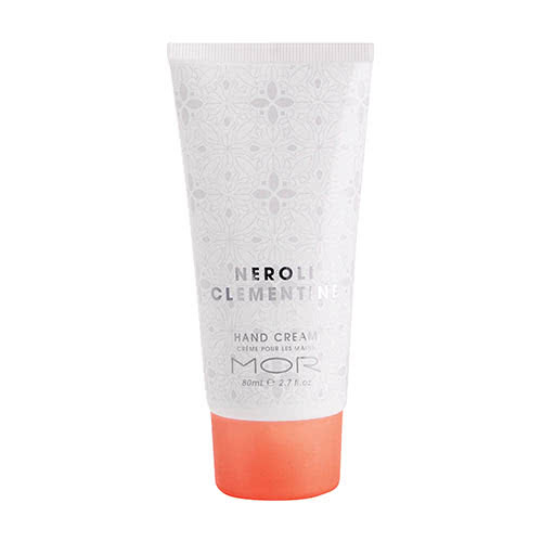 MOR Hand Cream - Neroli Clementine by MOR