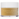 Napoleon Perdis Egyptian Ceremony Gold Peel-Off Mask