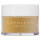 Inspired by ancient Eygptian rituals, this peel off revives tired skin