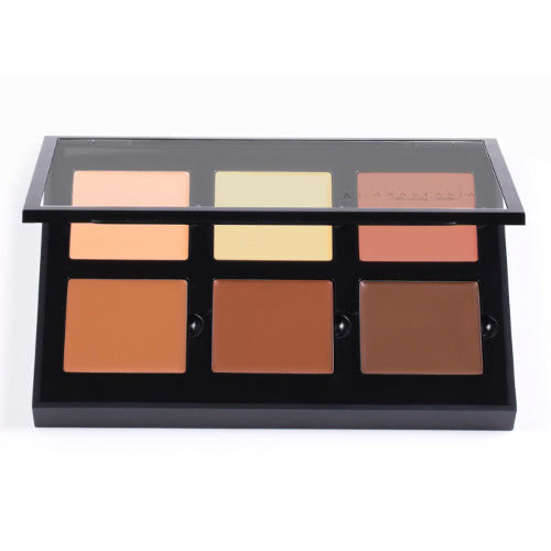 Anastasia Beverly Hills Contour Cream Kit - Medium by Anastasia Beverly Hills