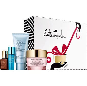 Estée Lauder Lifting And Firming Essentials  by Estee Lauder