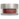 Kryolan Holographic Pigment