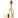 Estée Lauder Pure Color Desire Rouge Excess Lipstick by undefined