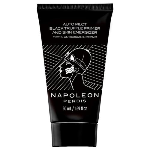 Napoleon Perdis Auto Pilot Black Truffle Primer by Napoleon Perdis
