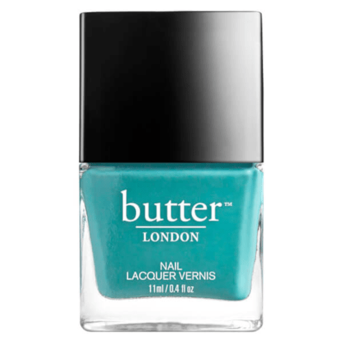 Butter LONDON Poole Nail Polish by butter LONDON