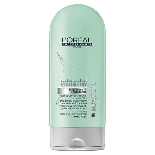 L'Oreal Pro Serie Expert Volumetry Hair Conditioner by L'Oreal Professionel