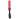 Denman Medium Classic Styling Brush (7 row)