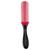 Denman Medium Classic Styling Brush (7 row)