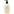 Jurlique Rose Softening Shower Gel by Jurlique
