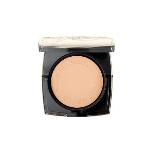 Lancôme Absolue Compact Foundation by Lancome