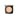 Lancôme Absolue Compact Foundation by undefined