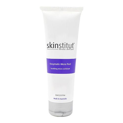 Skinstitut Enzymatic Micro Peel by Skinstitut