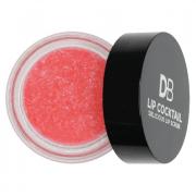 Designer Brands Lip Cocktail Lip Scrub