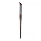 MAKE UP FOR EVER Angled Shader Brush 234
