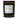 SENSORI+ Air Detoxifying Aromatic Soy Candle Macedon Trail 3441 260g by SENSORI+
